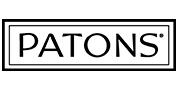 Patons Logo